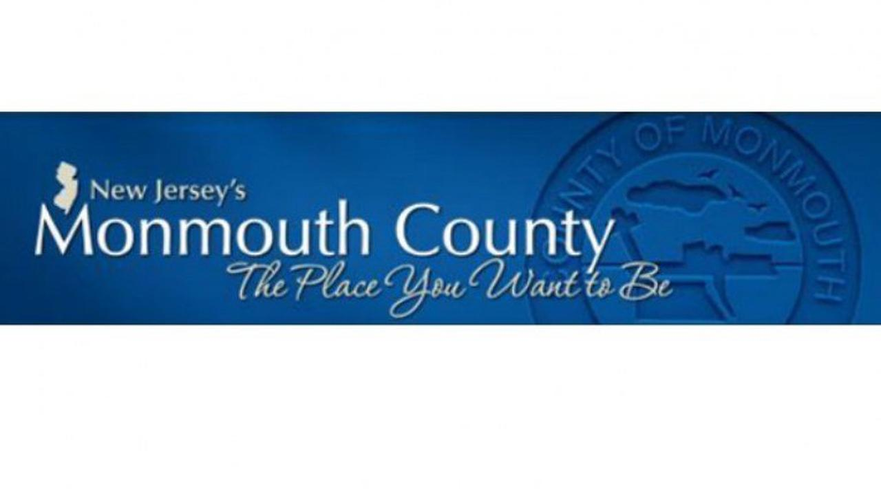 County announces Emergency Rental Assistance Program