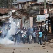 Today's Headlines: Gunmen Attack Police Station In Akwa Ibom, Kanu Is Brainwashing Igbo Youths