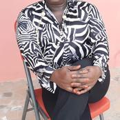 Agboville/ législatives 2021: mme Patricia Gnaly a t elle trahit la population, surtout les femmes?