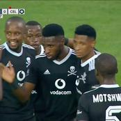 Makaringe heroics sends Pirates third on the table after 1-0 win against Celtic.(Opinion)