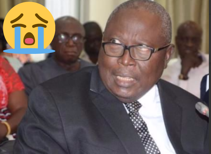 0e53a273a79ba5d41ac5ac332222691a?quality=uhq&resize=720 - Sad News As Martin Amidu Has Been Expatriated Few Days Of His Resignation By Critics