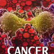 Cancer Disease Kills: Avoid Mixing These 2 Things Together If You Want To Live Long