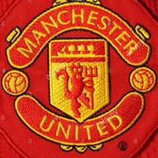 Manchester United could announce the signing of £184,000-a-week world class defender