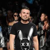 What You Might Know About Erik Rosete Founder of Arts Hearts Fashion