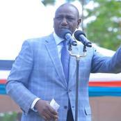 Junet Mohamed: How Ruto Derailed Uhuru's Development Agenda