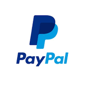 Here Is The Main Reason Why PayPal Has been Blocking Most Of Their Clients Accounts