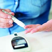 What to do in case of frequent high blood sugar levels of more than 15mmol/L