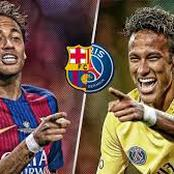 8 Players who have played for both Barcelona and PSG