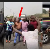 Attempted arrest: See reasons why even deploying the whole army to arrest Igboho will not work