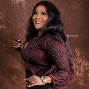 Yoruba Actress, Bukola Morounfolu Marks Birthday With Astonishing Photos
