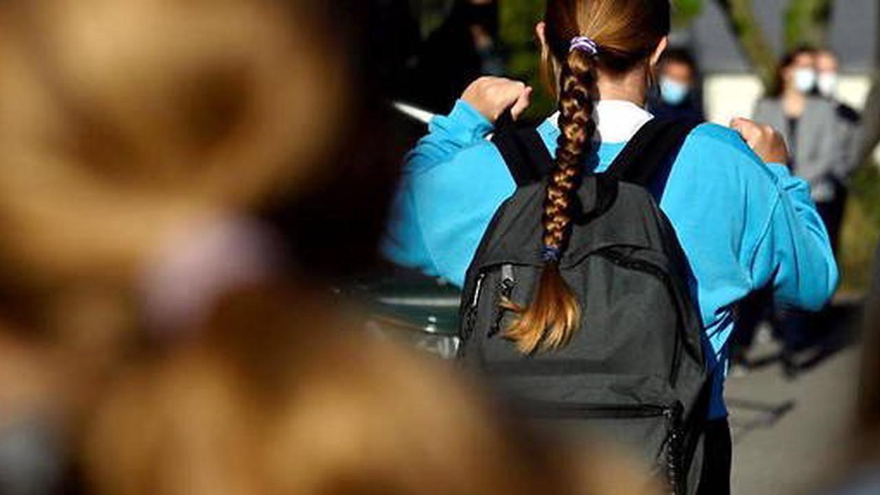 Entrés en sixième, pourquoi les enfants nés en 2010 sont-ils harcelés?