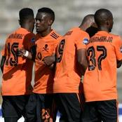 Orlando Pirates Suffer a Major Blow Ahead of the Kaizer Chiefs Game!