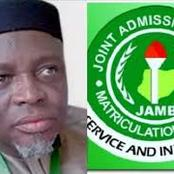 JAMB Makes New Announcement On 2021 UTME Registration