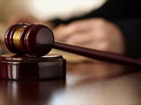 Checkout:MAGISTRATE DIES BEFORE SENTENCING SANGOMA