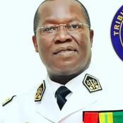 Affaire ''Bletchi K. Stanislas tué à Port-Bouet''/ 4 policiers seront jugés pour homicide volontaire