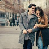 Opinion: 10 Ways to Make Someone You Love Feel Special