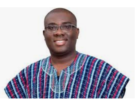 First List Of Likely CEO's For State Institutions Pop Up, Sammy Awuku To Head NPA