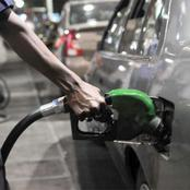 No More Increase In Petrol Price In The Month Of March- NNPC