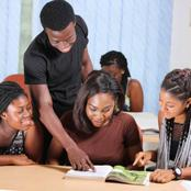 Application for admission into the 3-semester B.ED Sandwich programmes of UCC is open