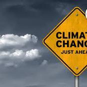 Les effets visibles du réchauffement climatique, en voici quelques uns