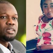 Sénégal/Affaire Sonko : où est passée Adji Sarr, la masseuse par qui le scandale a éclaté ?