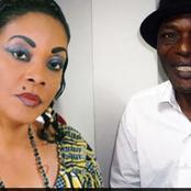 Kéké Kassiry à propos de  Tina Glamour: