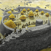 This Is Why Zimbabwe Had Some of The Greatest Ancient Structures In Africa In The 11th Century