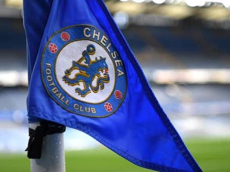 2 Reasons Why Chelsea Will Bounce Back To Winning Ways Against Palace In Their Premier League Clash