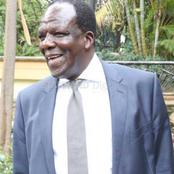 Why Wickliffe Oparanya Might Join DP Ruto And Compaign For His Statehouse Bid Ambitions In 2022