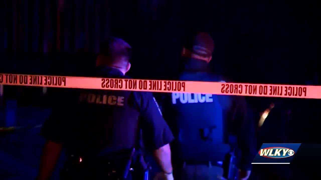 LMPD: Tips from public helped make arrest in deadly Derby weekend nightclub shooting