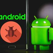 How to Create Your Own Virus For Android
