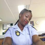 News In: Mystery Surrounds The Assassination Of Two Pietermaritzburg Police Officers.