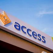 Congratulations To Nigerians As Access Bank Plans 30 Billion Naira Money For This Set Of People