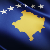 Can citizens of Kosovo travel to countries that do not recognize its sovereignty?