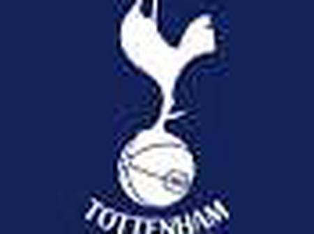 Tottenham set to release one of their players; Ex-Manchester United star wants new deal