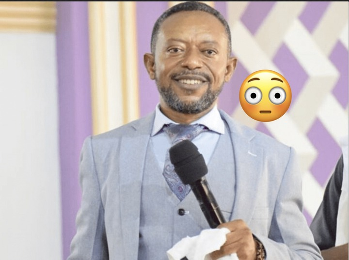 0efcc4747d6bf456f8319e85580087b2?quality=uhq&resize=720 - It's Not True, I Reiterate On My Prophecy - Rev Owusu Bempah Chapfallen Over His NPP Prophecy