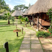 Places to Visit in Kisumu for Luxury