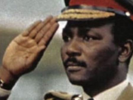 Opinion: See reasons why Gen. Gowon is innocent of the claims levied against him
