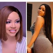 [Opinion] Reasons Why Nengi Might Be The Most Successful BBNaija Lockdown Housemate