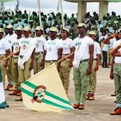 3 Best States For NYSC