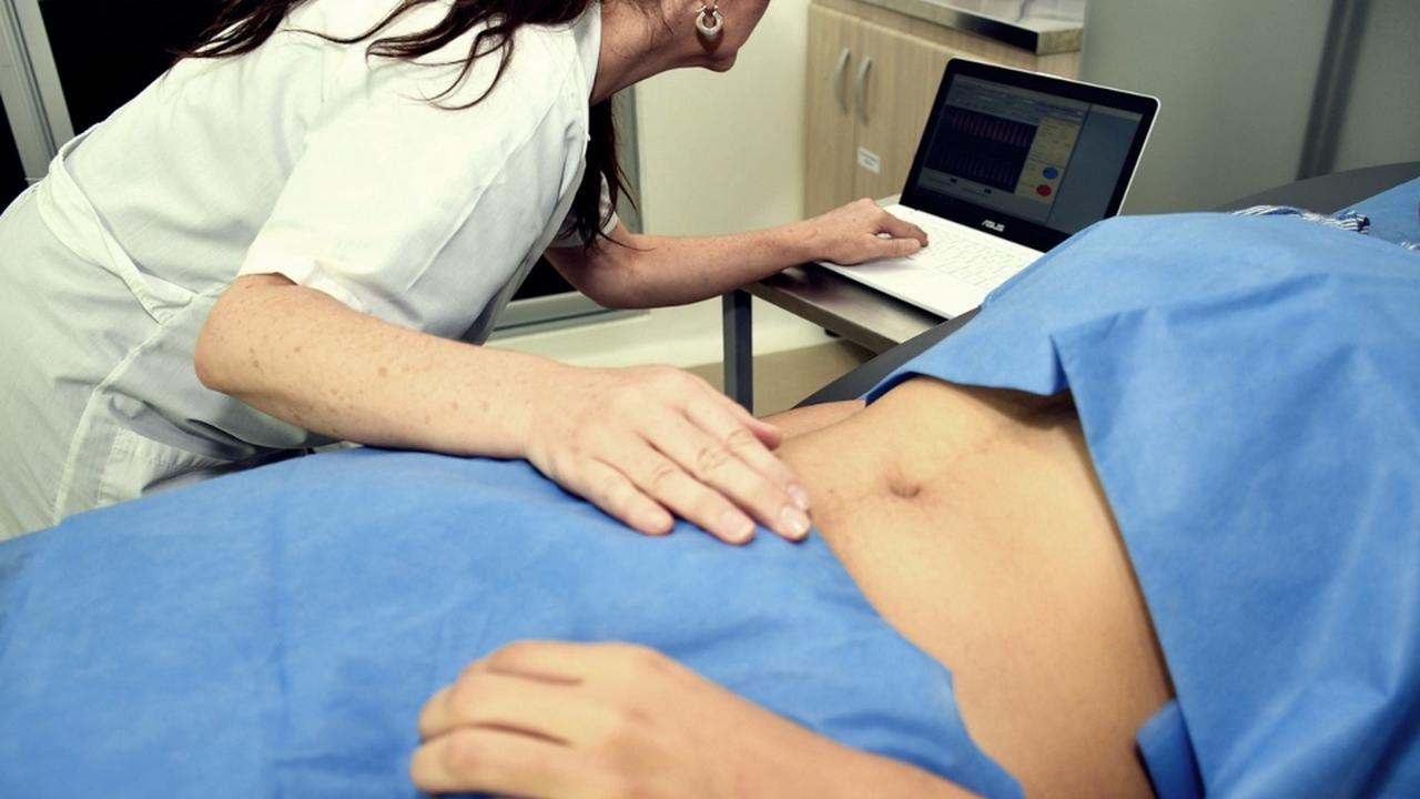 Federal judge extends stay on Ohio heartbeat abortion ban
