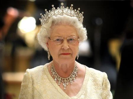 The Truth About Queen Elizabeth II's Education- What School Did She Go and Who Taught her to Read?