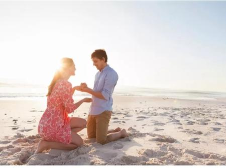 Have You Found The One? 9 Signs That He/She Is Good For Marriage. Number 5 And 6 Very Important
