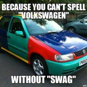 Opinion: 13 VW Polo memes that may brighten your day.