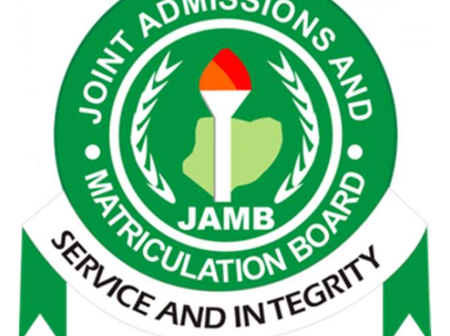 Hackers avert N100million funds meant for JAMB adhoc staff