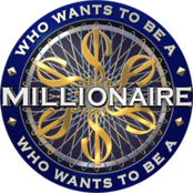 I want to make someone a Millionaire over night with my strategy.