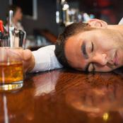 How Long Does Alcohol Stay In Your System? Read This To Know More