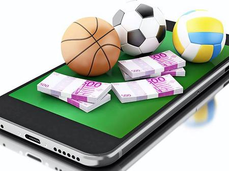Betting with less than Sh 100 could soon cost you Ksh 5M if Parliament enacts new law