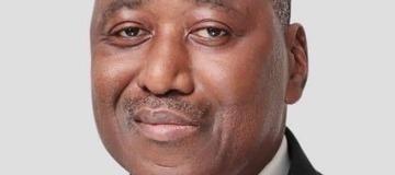 Côte d'Ivoire: voici la réaction de Henri Konan Bédié suite au décès de Amadou Gon Coulibaly