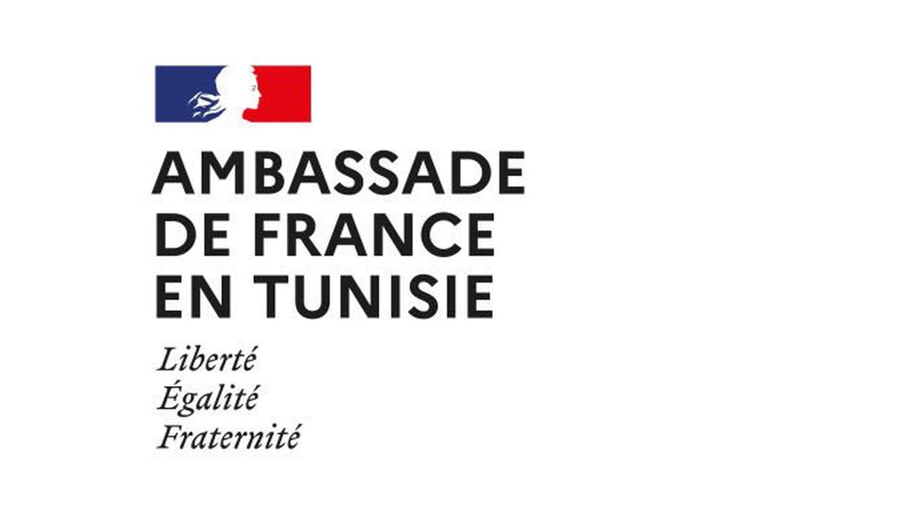 Transport : Lancement de la ligne E du Réseau ferroviaire rapide reliant la gare de Tunis à la station de Bougatfa